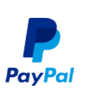 Paypal betaalmethode
